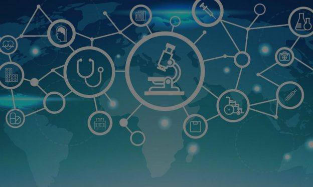 A Fresh Approach to providing Universal Electronic Health Records